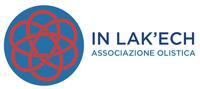 logo_in_lak'ech_orizzontale
