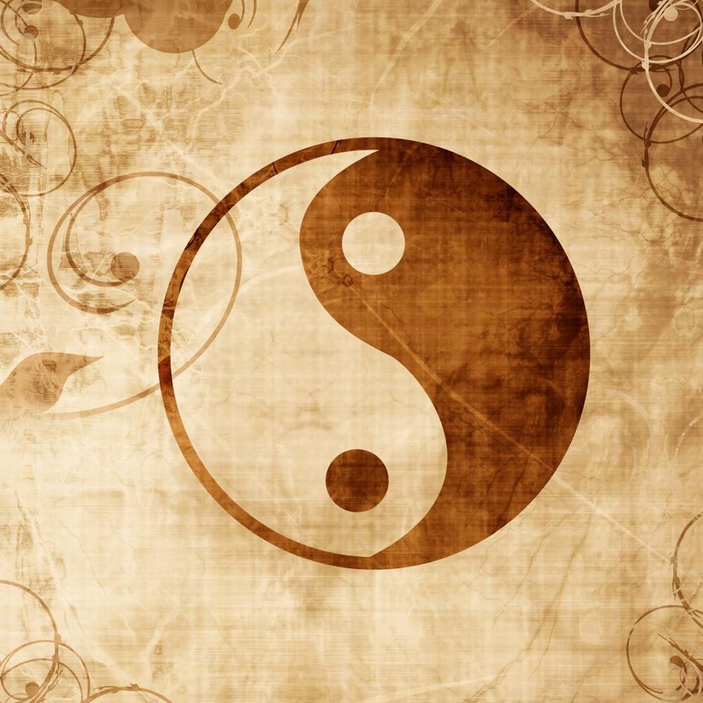 cinese medicine