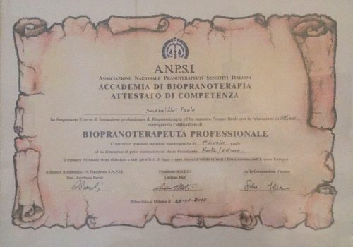 diploma-biopranoterapia-1