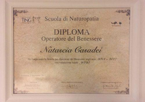 diploma-biopranoterapia-2